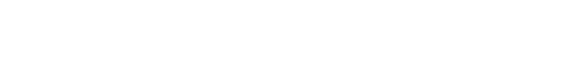 [Bonrich®] original turban official site | オリジナル・ターバン・ブランド【ボンリッチ】